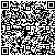 Google Play Gmina Mordy.png