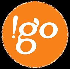 logo !go_przezroczyste.png