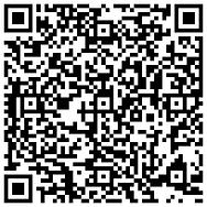 Google Play Gmina Górzno.png