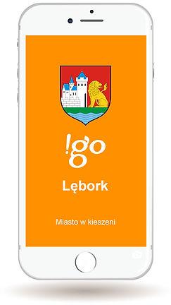 ff9000_Lębork01.jpg