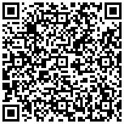 App Store Nowe Miasto nad Pilicą