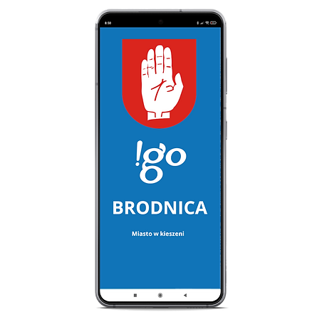 !go Brodnica.png