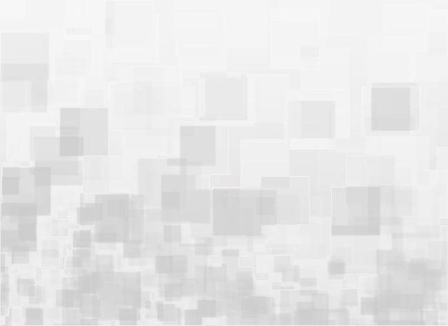 gray-and-white-pixelated.jpg