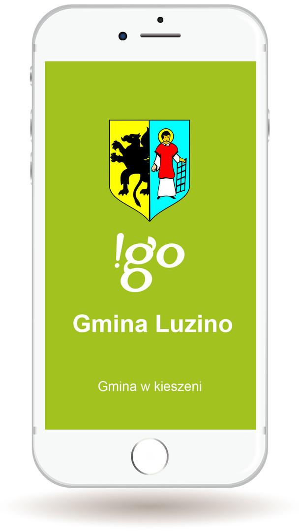 Gmina Luzino (1).jpg