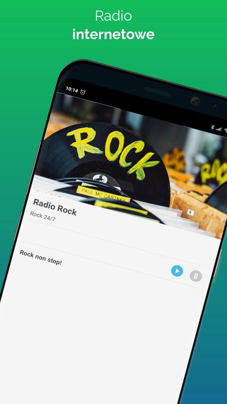 !go Gmina Lipno - Radio