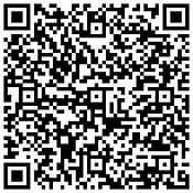 Google Play Gmina Dobra.png