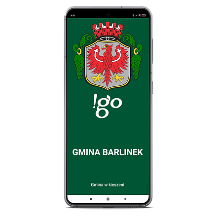 barlinek.png