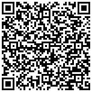 Google Play Barlinek.png