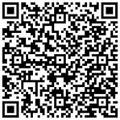 Google Play Nowe Miasto nad Pilicą.png