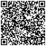 Kod QR do App Store - go Gmina Górzno.png