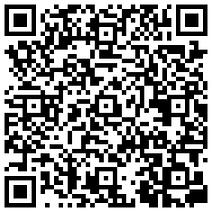 App Store Gmina Czaplinek.png