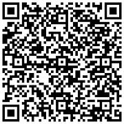 Google Play Włocławek.png