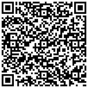 Huszlew Google Play (2).png