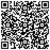 App Store Siedlce (2).png