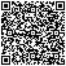 Google Play Gmina Czaplinek.png