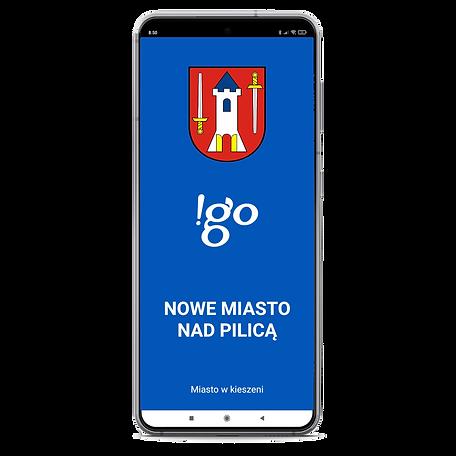 Nowe Miasto nad Pilicą.png