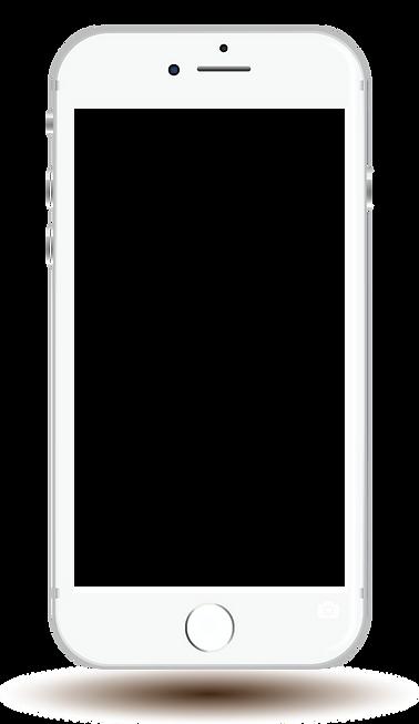 iphone (1) copy (1).png