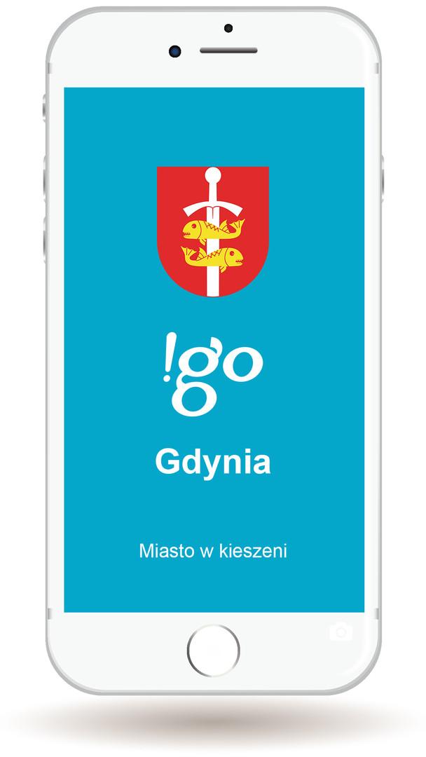 04a7ca Gdynia04.jpg