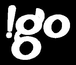 !go_logo_białe.PNG