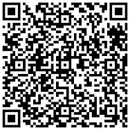 Żukowo App Store.png