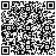 App Store Brzozie.png