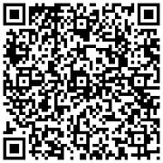 App Store Włocławek.png