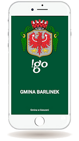 !go Gmina Barlinek