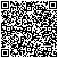 Google Play Gmina Brzozie.png