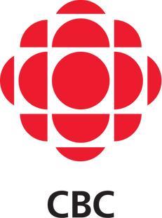 1200px-CBC_Television_2009.svg.png