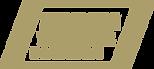 logo_guld.png