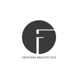 LOGRO FRONTERA -03