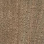 english-walnut-400x400.jpg