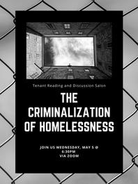 TRADS Meeting 9_The Criminalization of Homelessness (May 5).jpg