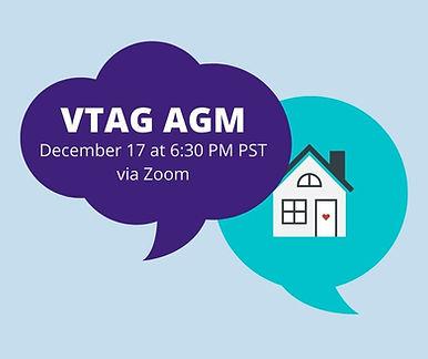 VTAG AGM (1).jpg