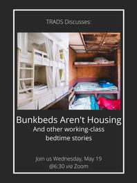 TRADS Meeting 10_Pods Aren_t Housing (May 19).jpg