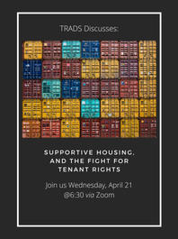 TRADS Meeting 8_Supportinve Housing (April 21).jpg