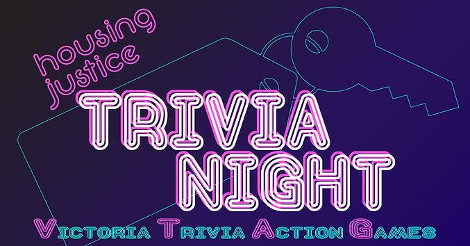 005.1 FB trivia night banner (1).jpg