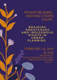 TRADS Meeting 4 (Feb 24).jpg