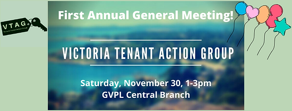 VTAG - AGM Notice banner.png