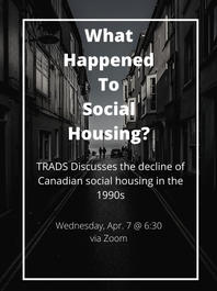 TRADS Meeting 7_Social Housing (April 7).jpg