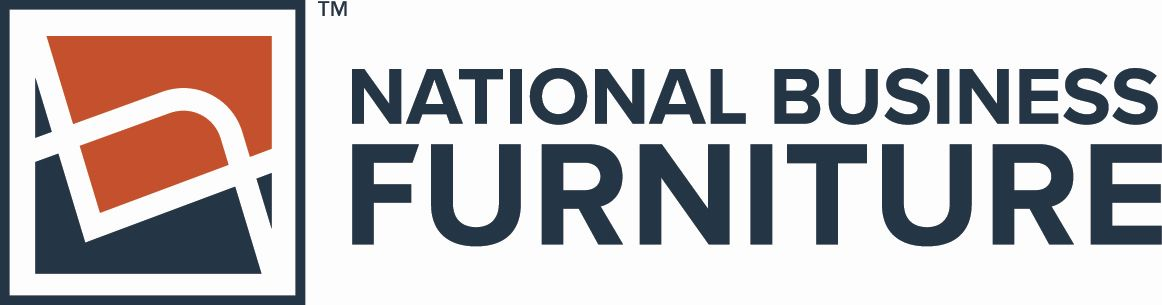 NBF_Logo_Full_Horizontal_PMS