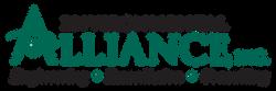 EA logo large