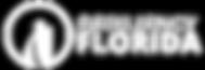 resiliency-florida-official-logo-transpa