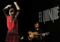 flamenco ronda.jpeg