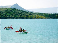 canoeing on the pantano.jpg