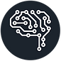05-Icon-Artificial-Intelligence.png