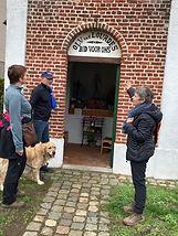 foto Holsbeek.jpg