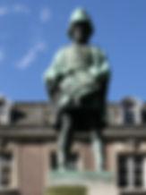 Pieter Coutereel uschi claes.jpg