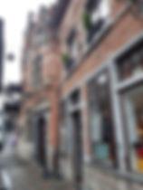 Rollebeek%20kl_edited.jpg