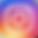 instagram-nuevo-logo.png